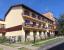 Квартиры в Апарт-комплекс Optima Family park в Зеленоградском от застройщика
